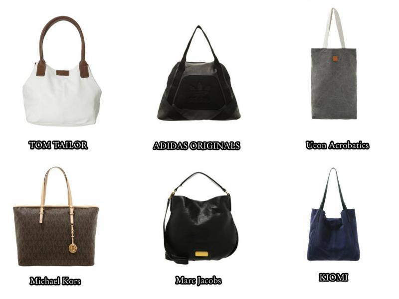 418eb598d56e 7 самых популярных видов сумок