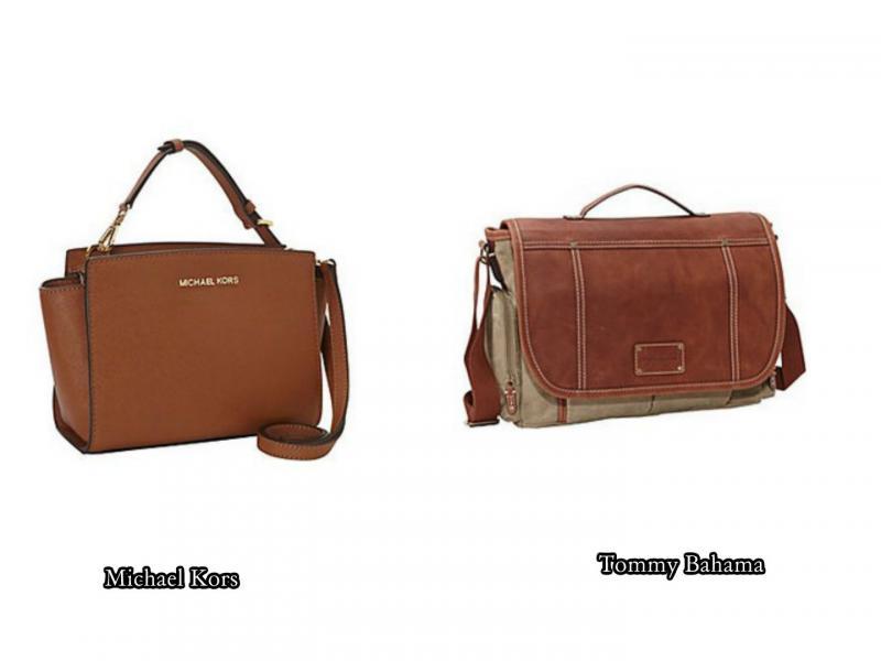 d066a61c013a Вместительная сумка через плечо Messenger bag идеально подходит как для  делового стиля, так и для повседневного. Чаще всего такие сумки  изготавливаются из ...