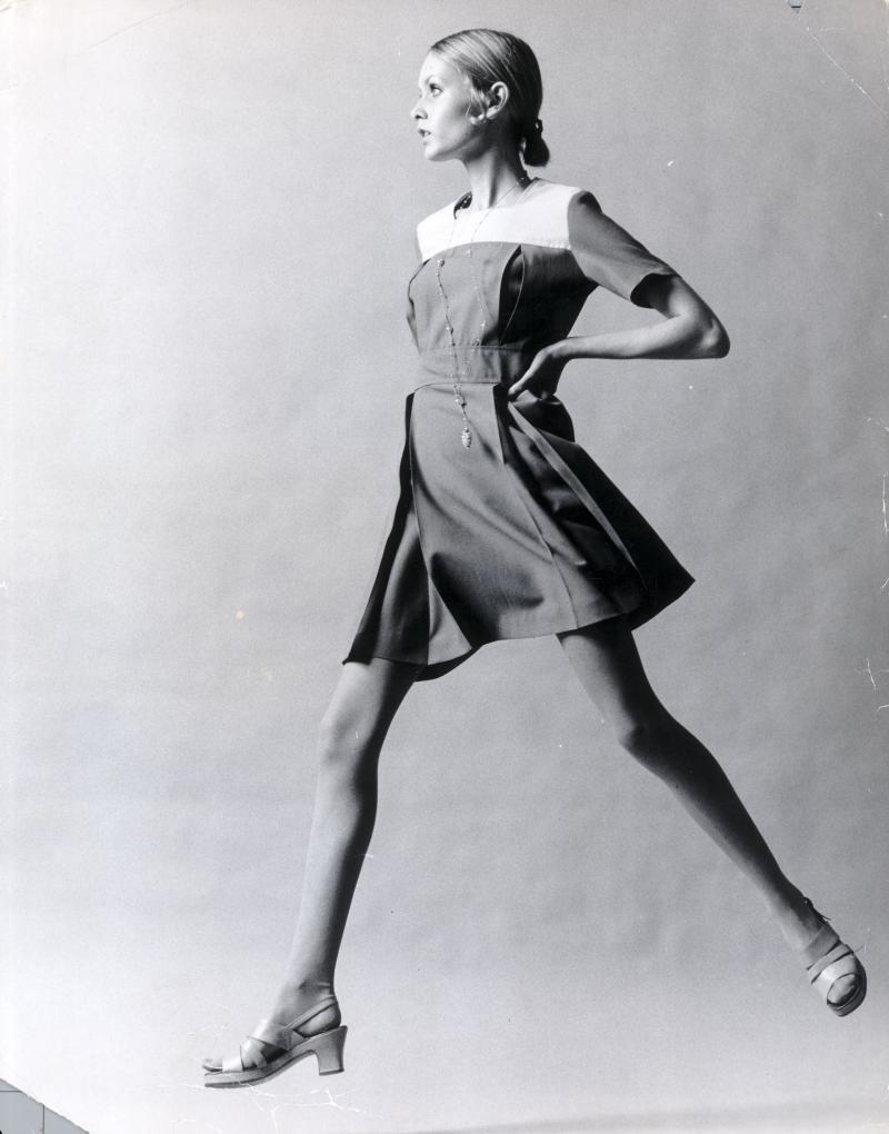 the revolutionary career and impact of leslie twiggy hornby a 1960s fashion superstar Twiggy photographed by bert stern, 1967 ~ets find this pin and more on mod by steve goss 1967 - iconic hairstyles from the year you were born - photos i used this image because it is twiggy photographed by bert stern, bert stern inspires me through his photography of fashion icons.