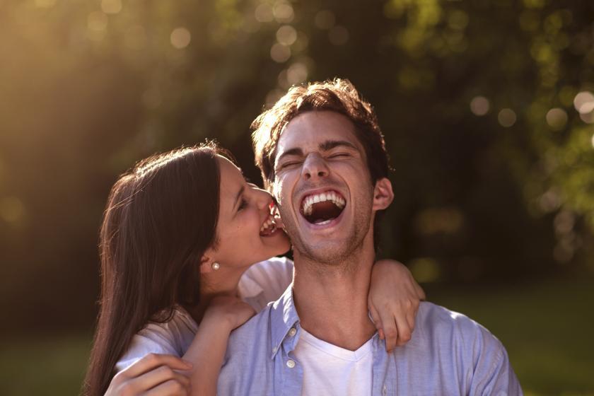 love знакомства до свидания